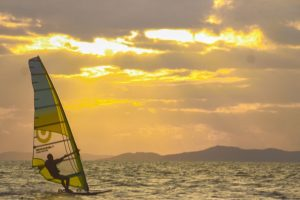 Kitesurfing Windsurfing Clubloongchat