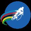 cyclist_high2
